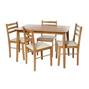 Brooklyn Dining Set