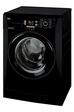 Beko 8kg 1200 Spin Washing Machine