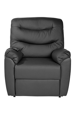 Regency Riser Recliner Chair