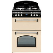 Leisure 60cm Gas Mini Range Cooker