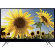 "49"" Samsung K5100 Full HD LED TV"