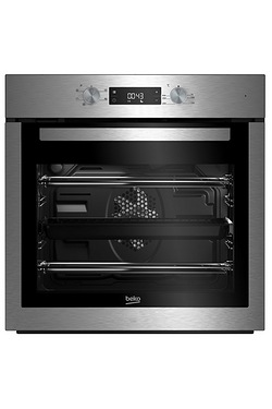 Beko Built In Single Oven