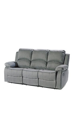 Fabric Recliner Range
