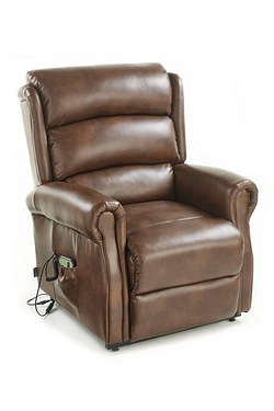 Manhattan Riser Recliner Chair
