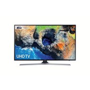 Samsung Ultra HD Smart LED TV - 50&...