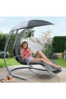 Royal Craft Helicopter Swing Chair