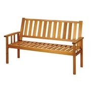 Royalcraft Homestead 3 Seater Bench