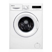 Servis 7kg 1400 Spin Washing Machine