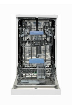 Sharp Full Size Dishwasher