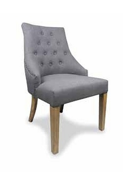 Set of 2 Camberwell Accent Chair