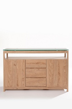 Shoreditch Sideboard