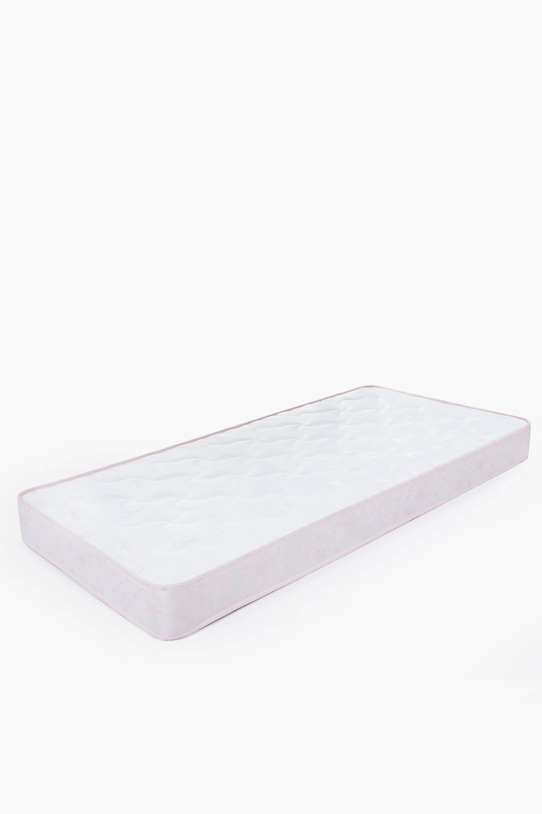 Compare prices for Airsprung Single Mattress