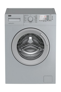 Beko 6kg 1400 Spin Washing Machine