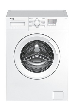 Beko 8kg Washing Machine