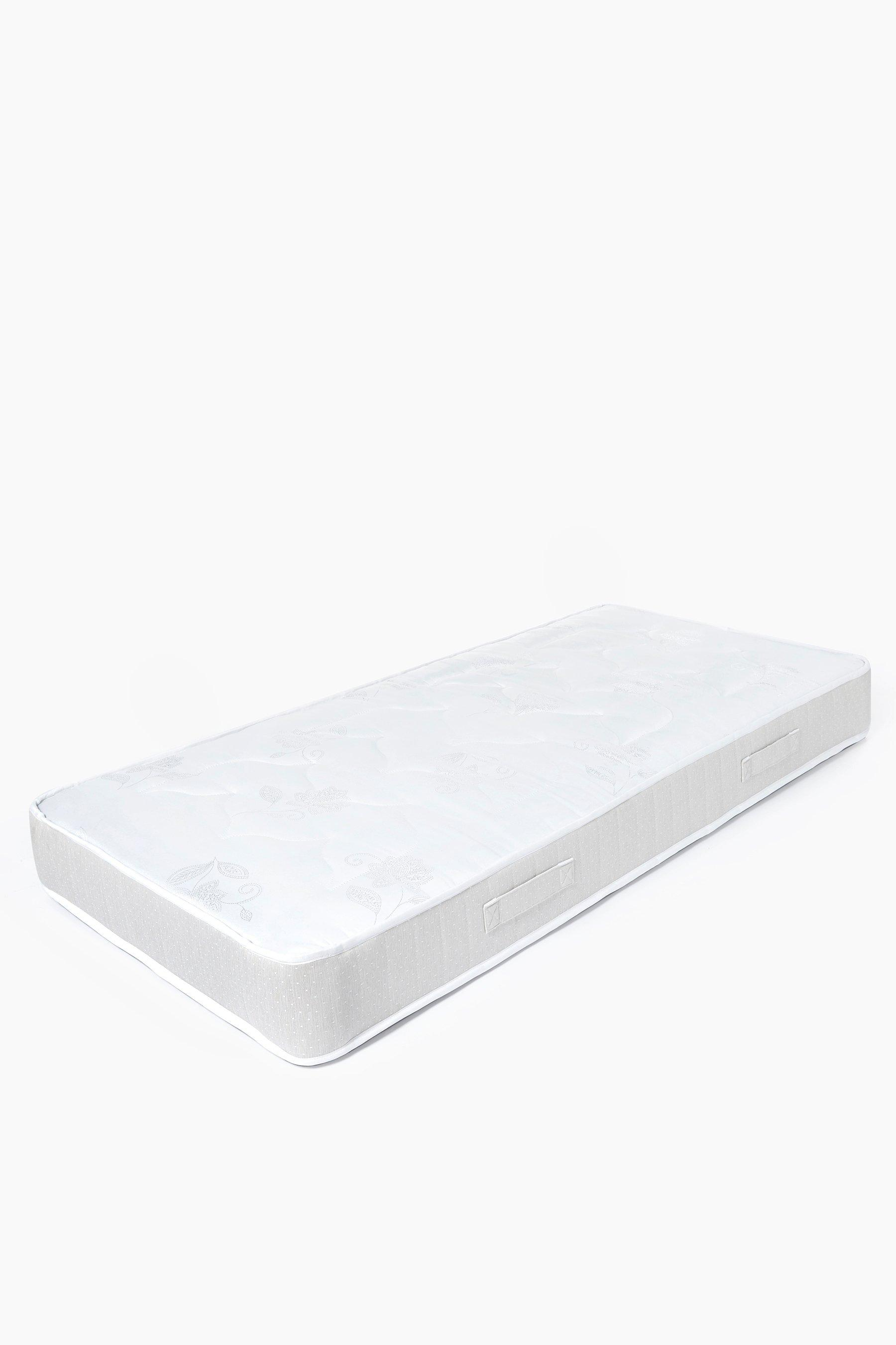 Compare prices for Airsprung 800 Pocket Mattress