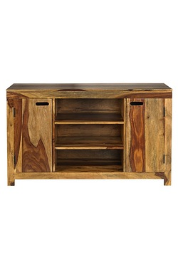 Goa Large Sideboard