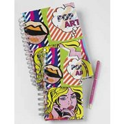 Personalised Notebook Set