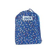 Personalised Swimbag