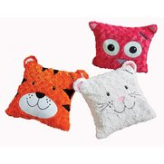 Personalised Animal Cushion
