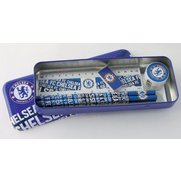 Chelsea Pencil Case & Accessories