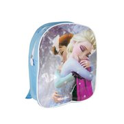 Personalised Backpack - Frozen