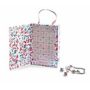 Personalised Jewellery Advent Calendar