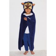 Personalised Cuddle Robe - Paw Patr...