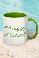 Compare retail prices of #Muggy Personalised Mug to get the best deal online
