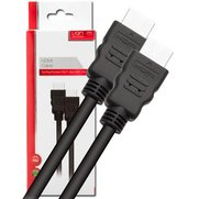 HDMI Cable 1.3C PS3 & X360
