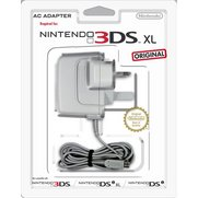Nintendo 3DS Adaptor