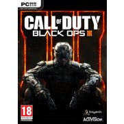 Call Of Duty Black Ops 3 - PC