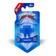 Skylanders Trap Team Water Element