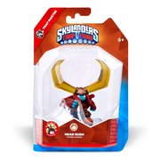 Skylanders Trap Team Head Rush