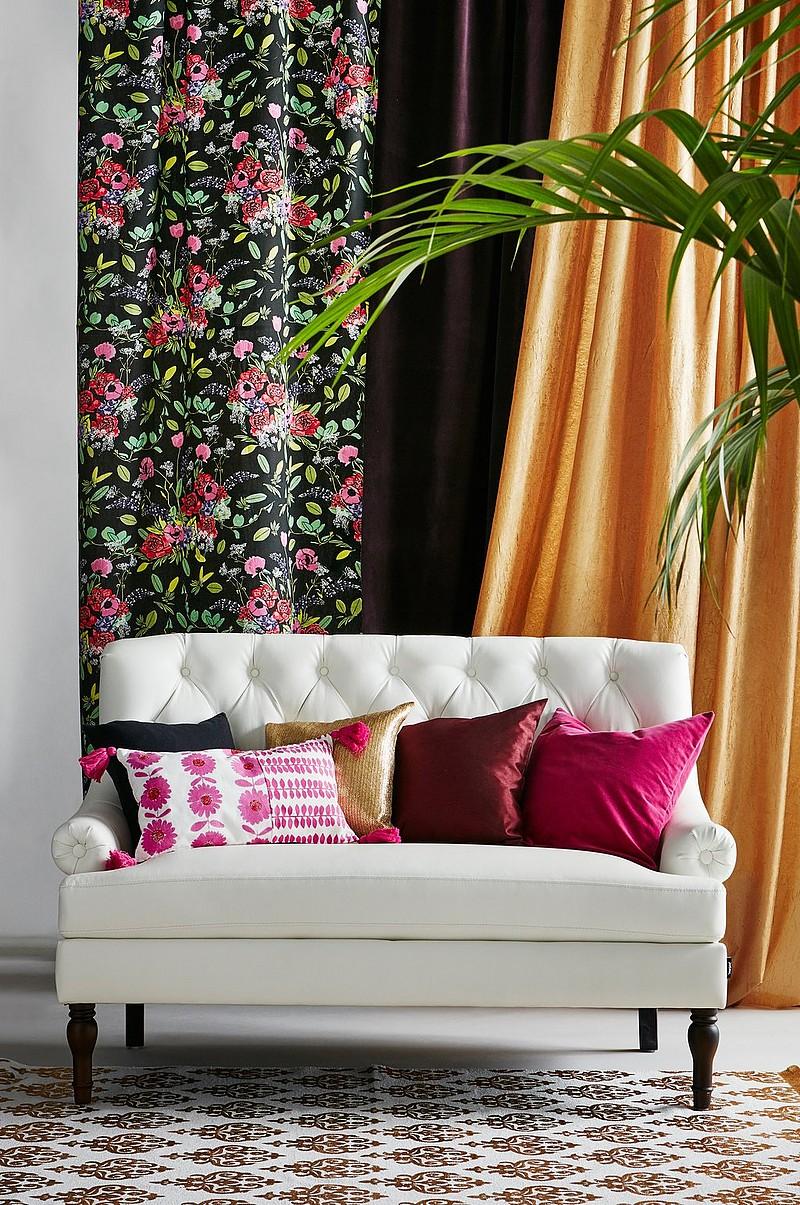 chill chill sofa 2 seter hvit m bler. Black Bedroom Furniture Sets. Home Design Ideas