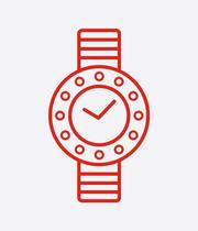 Fashion Watches on sale at Ernest Jones