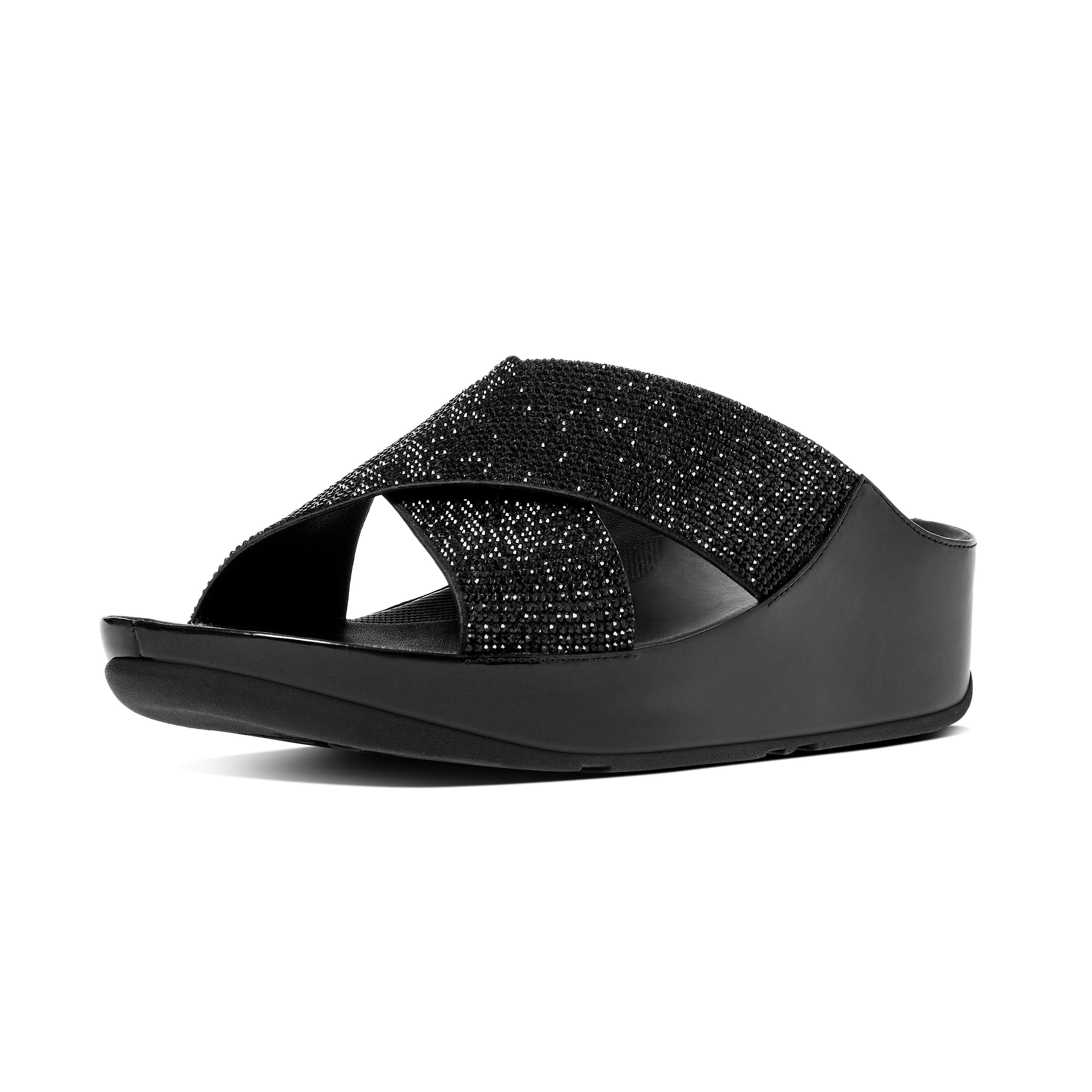 FitFlop Crystall