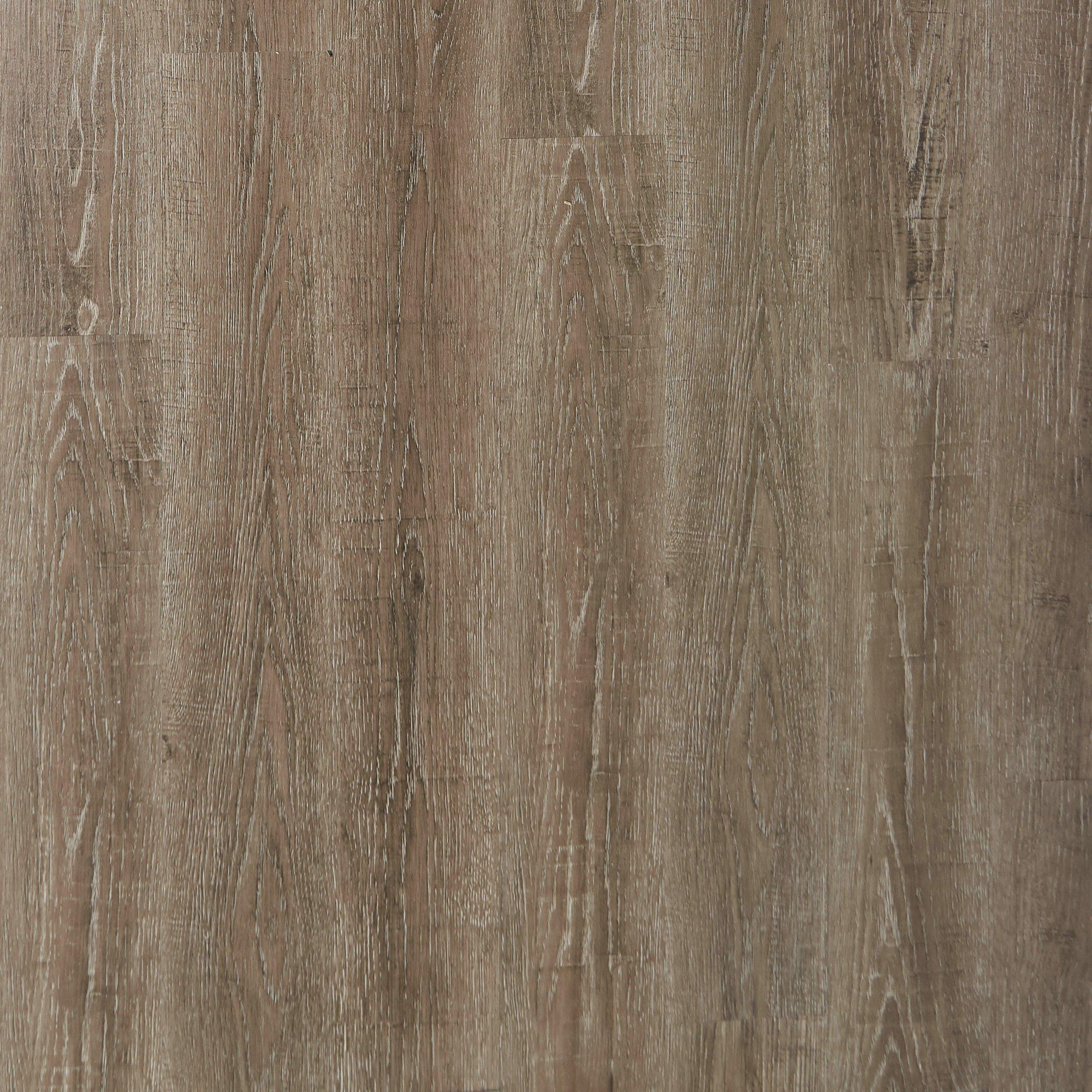 Weathered Charcoal Rigid Core Luxury Vinyl Plank 3mm 100498062 Floor And Decor