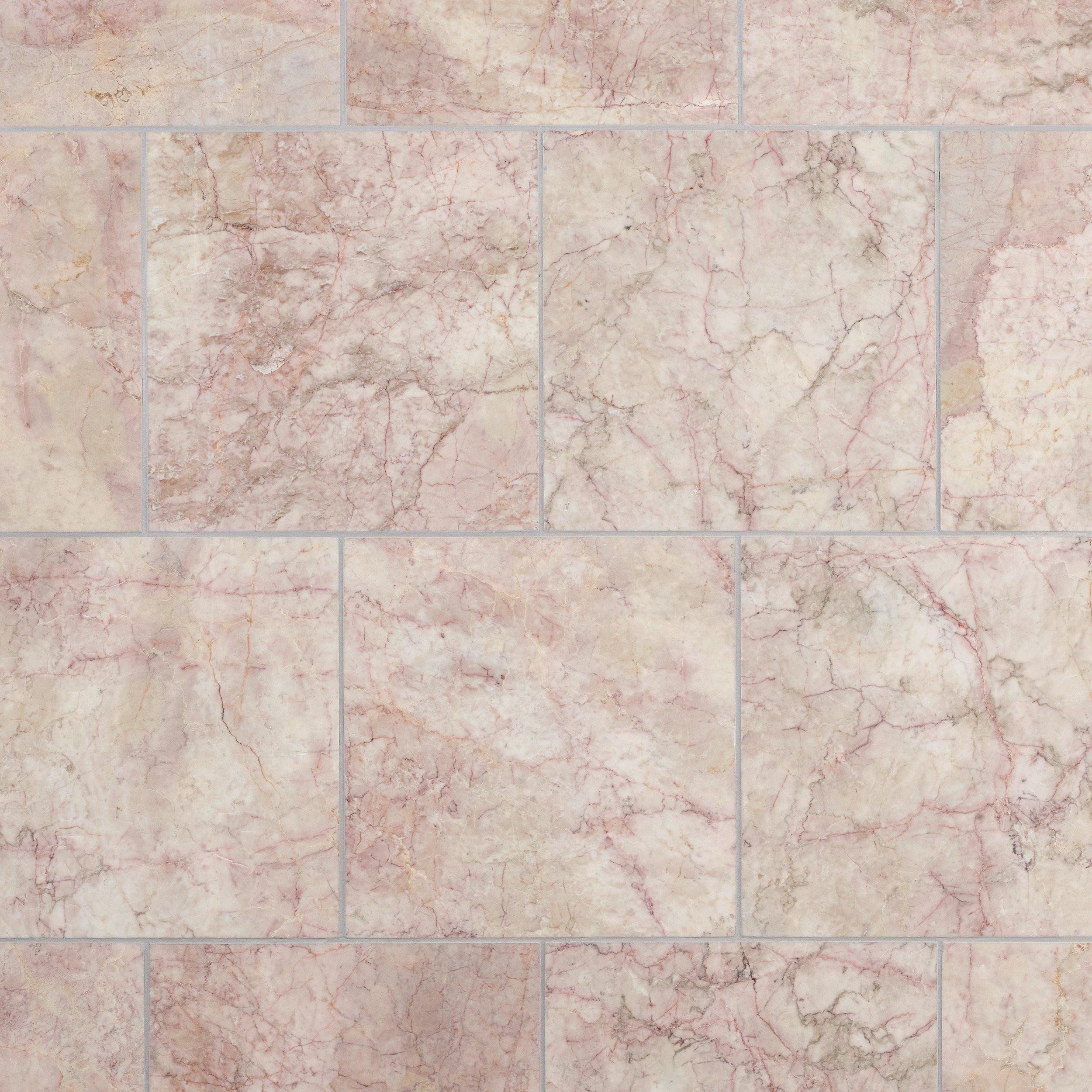 Dynasty Cream Marble Tile 12 X 12 921104741 Floor And Decor