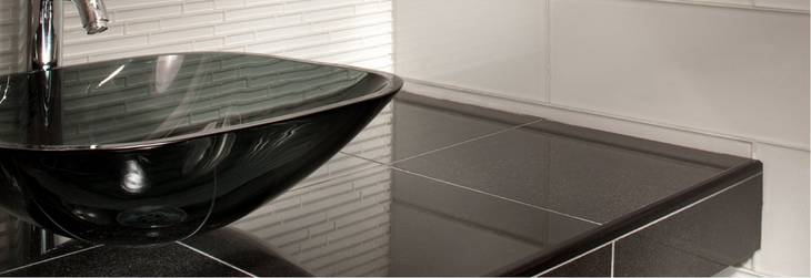 Granite Tile | Floor & Decor