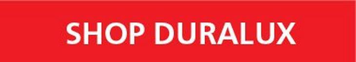shop durlux