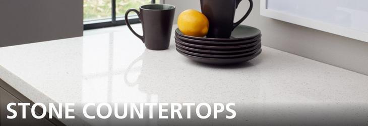 Stone Countertops stone countertops | floor & decor