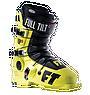 Drop Kick 45SINGLE