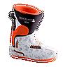 Pro Boot Liner PRO SKI BOOT LINER
