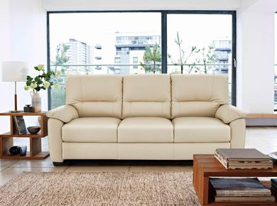 Furniture Village Guarantee sofas, corner sofas & sofa beds - furniture village