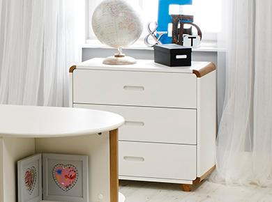 all kids furniture
