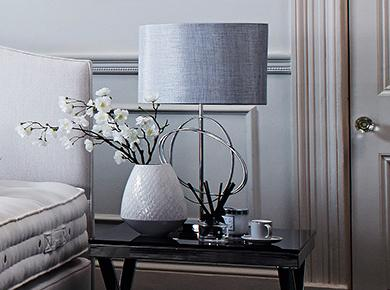 Furniture Village Belfast home lighting - furniture village
