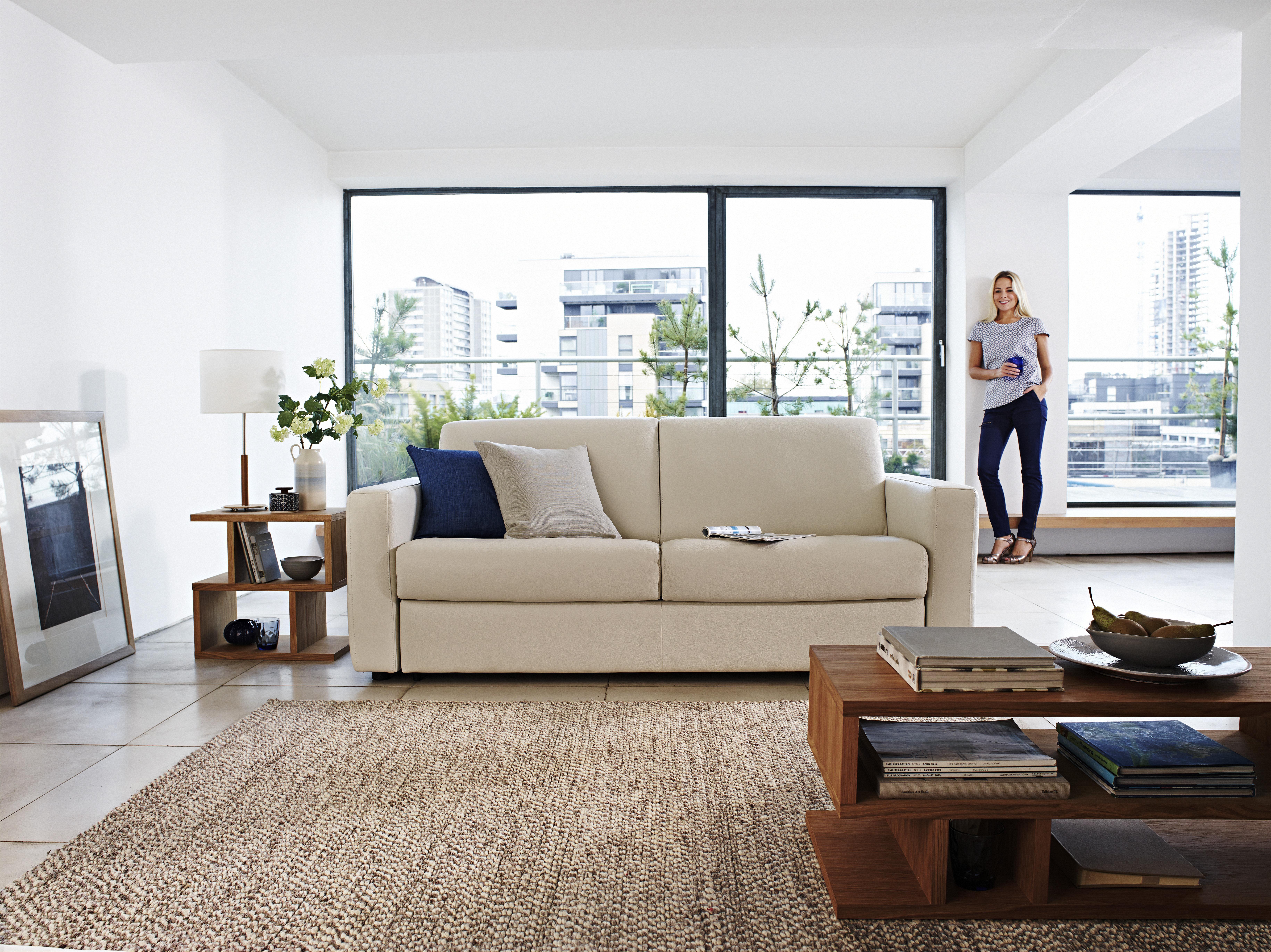 Arona sofa bed