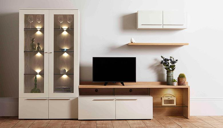 CREATIVE_GOLA-JUNCTION_GOLA-JUNCTION-DOUBLE-RET-FLAT__ROOMSET_780x450