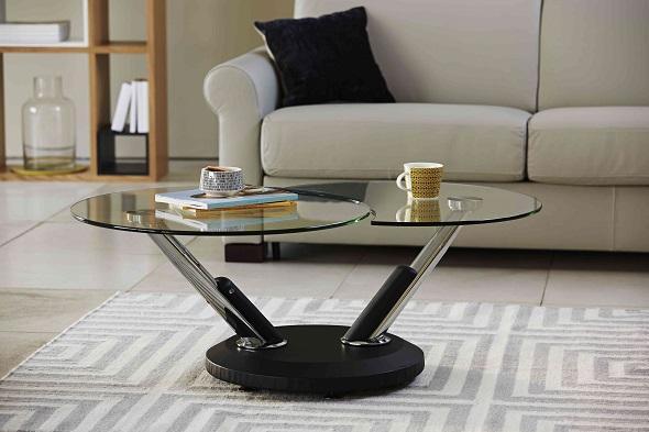 tokyo lamp table