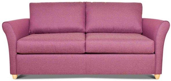Gainsborough creations sofa